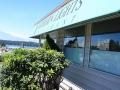 restaurant320140714_3516.jpg
