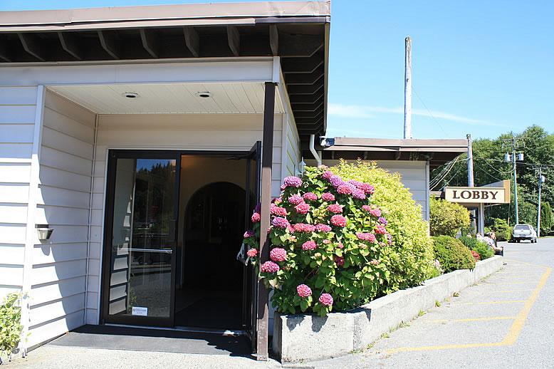 front-side-entrance20140714_3480.jpg