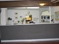 lobby-front-desk20140714_3564.jpg