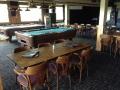 Port McNeill Pub